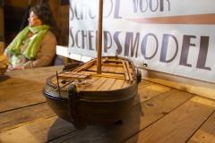 Modelbouwschool Baasrode