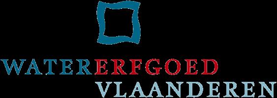 WEV_logo-02